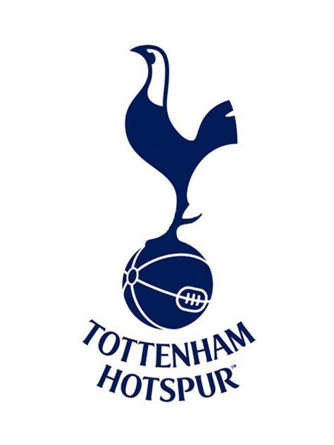 Kaos Tottenham Hotspur march 2011 logo wallpaper collection