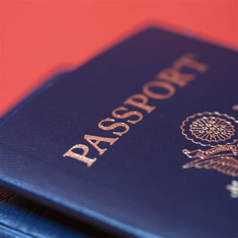 How Can I Find Out If My Has A Criminal Record How To Get Your U S Passport The Easiest Way Getaway Usa