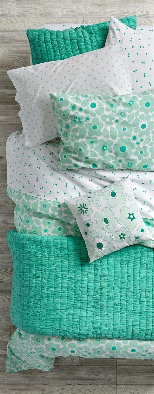 little boy comforter sets 1000 ideas about little girls bedding sets on pinterest