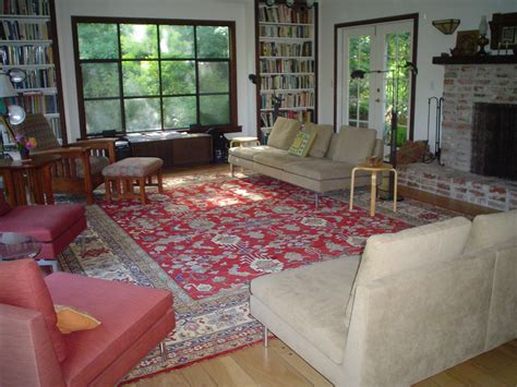 cheap large rugs for living room living room rugs on sale roselawnlutheran