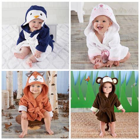 toddler bathrobe toddler bathrobe reviews shopping toddler