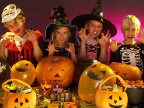 halloween party pics how to host a halloween party