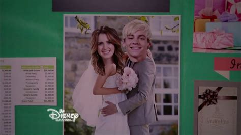 Wedding Bells Wiki by Wedding Bells Wacky Birds Ally Wiki Fandom