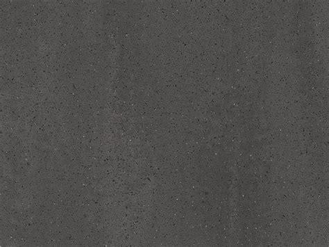 silestone corian corian carbon concrete counter production ltd specialist