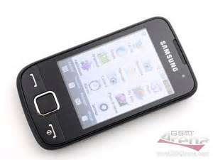 Samsung gt s5603 for sale in colombo free