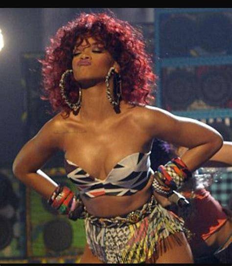 Rihanna Supersized Hoop Earrings by Jewels Rihanna Earrings Big Earrings Hoop Earrings