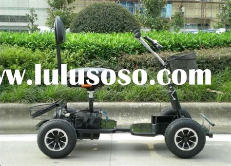 water scooter singapore electric golf scooter electric golf scooter manufacturers
