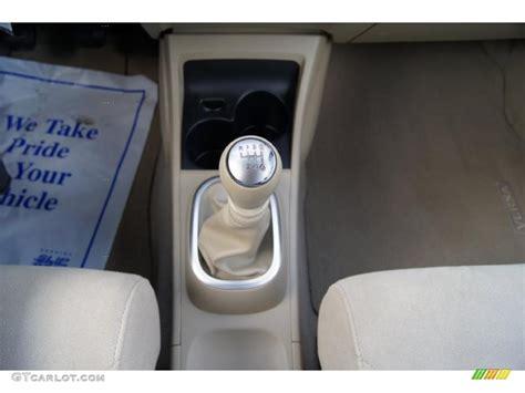 nissan versa interior manual 2014 nissan versa manual autos post