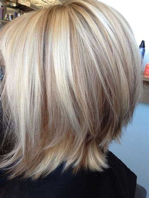 medium inverted bob hairstyle pictures related posts of quot medium inverted bob hairstyle ideas