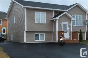 2 3 Bedroom Homes For Rent 3 Bedroom 2 5 Baths House For Rent For Sale In Paradise