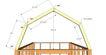small barn plans with loft small shed plans with loft bolk
