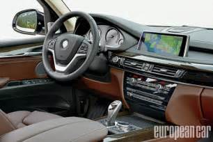 2014 bmw x5 european car magazine view all page