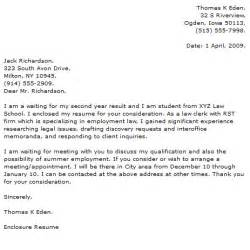 Resume Cover Letters That Work by And Social Work Cover Letter Exles