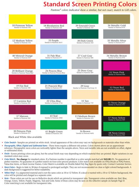 generous romex wire colors images electrical circuit
