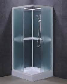 free standing shower stall with door free standing shower stall for compliment your bathroom