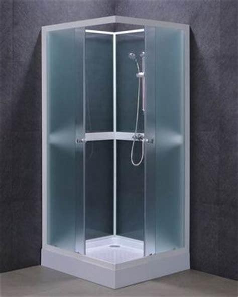 bathroom door price