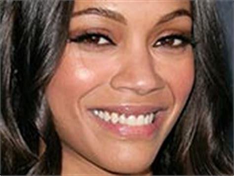 zoe saldana racial background best rosario dawson bio her ethnicity nationality