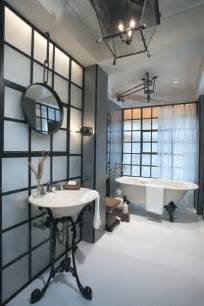Industrial Interior Design Ideas by Industrial Interior Design Ideas My Desired Home