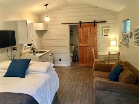320 sf garage conversion garage converted into 320 sq ft backyard cottage