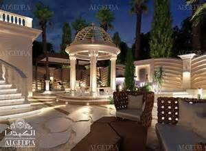 landscape design algedra