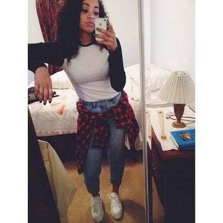 straight hair with outfits cute styles for clothes