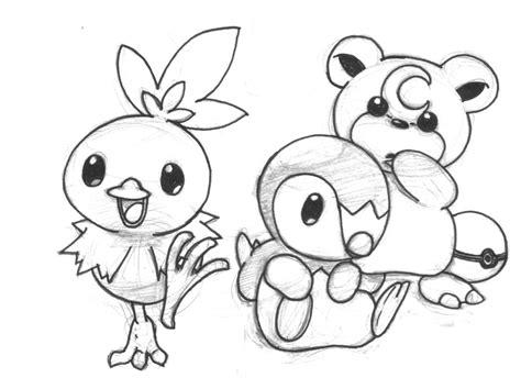 pokemon uranium coloring pages uranium coloring coloring pages coloring pages