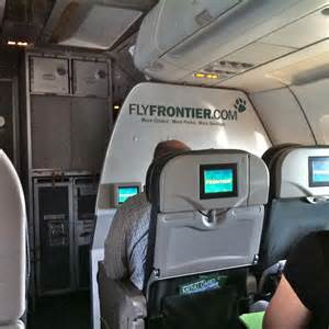frontier carry on frontier airline carry on size grosir baju surabaya