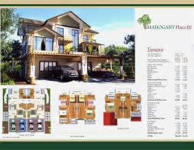 House Design Plans In The Philippines Philippine House Design Dmci S Best House In