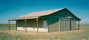 pole barn build how to build a pole building shed new woodworking style