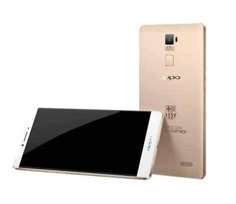 Handphone Oppo Paling Murah 10 daftar harga dan spesifikasi hp android oppo kisaran
