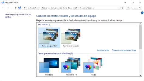 Cambiar Imagenes Automaticamente Html | c 243 mo cambiar el fondo de pantalla autom 225 ticamente en