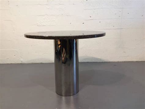 granite dining table for sale granite dining table for sale solid caviuna and black