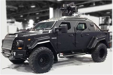 tactical vehicles for civilians vehicles armored vehicles and law enforcement on pinterest