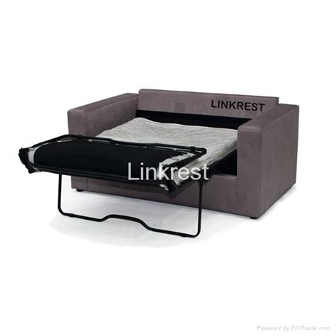 3 fold sofa bed mechanism tri fold sofa bed mechanism tf00 linkrest china