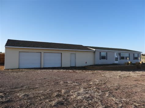 653 rd gillette wy 82718 bank foreclosure info