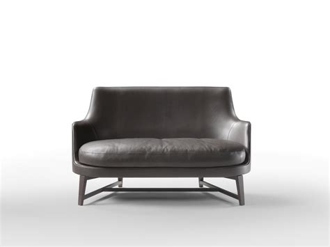 flexform armchair flexform guscio armchair buy from cbell watson uk