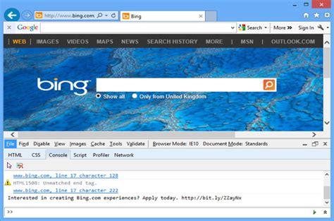 http wwwbingcom search q http www