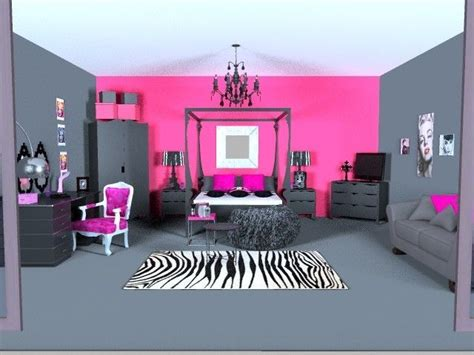 my pink bedroom 17 best images about home on