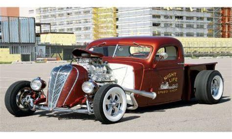 imagenes de hot rod tuning coches clasicos y hot rod cual te gusta mas pasa y