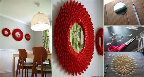 creative diy home decorating ideas 24 diy creative ideas beautyharmonylife