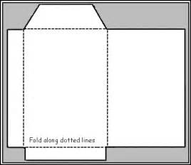 blank seed packet template free blank seed packet template search results