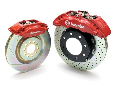 Bremsen Lackieren Anleitung by Sistemi Frenanti Gt Brembo Sito Ufficiale