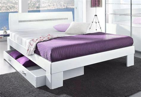 kinder futonbett futonbett kaufen otto