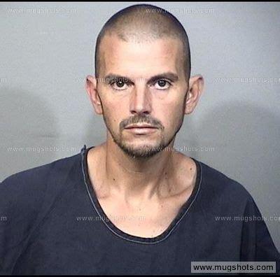 Matt Bush Criminal Record Matthew Steven Bush Mugshot Matthew Steven Bush Arrest Brevard County Fl Booked