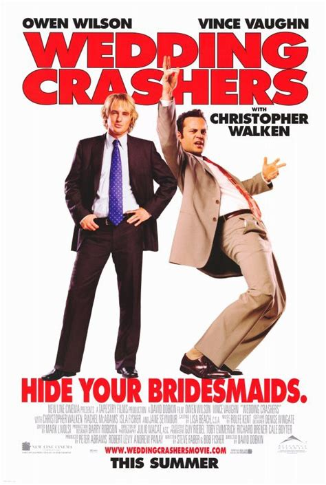 Wedding Crashers Two by 25 Best Favorite Images On Quotes