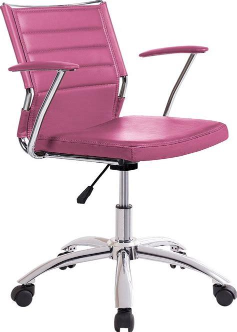 sillas para escritorio silla dise 241 o escritorio