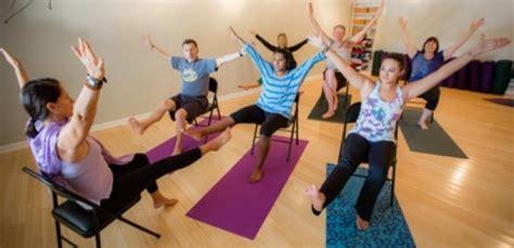 armchair yoga for seniors chair yoga for seniors jacksonville events calendar
