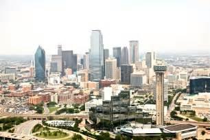 252 cher verkaufen top 8 der offer up dallas texas area jun 2016