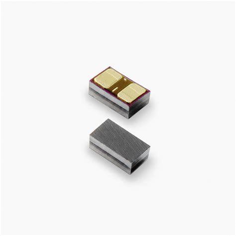diode array tvs sp1013 シリーズ 汎用 esd 保護 tvs ダイオードアレイ リテルヒューズ