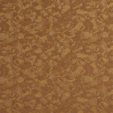 A Grade Upholstery by A773 Wheat Abstract Contract Grade Upholstery Fabric
